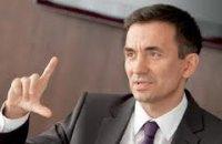 Вальчишен: темпи зростання ВВП України сповільнюються після сплеску наприкінці 2015 року