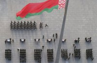 Архіви стріляють. Історична наука в Білорусі на службі Росії