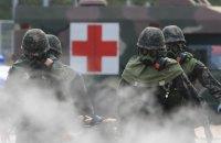 Росія готується застосувати на Донбасі хімічну зброю, - розвідка