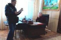 """На шести шахтах """"Львіввугілля"""" провели обшуки через трудову експлуатацію шахтарів"""