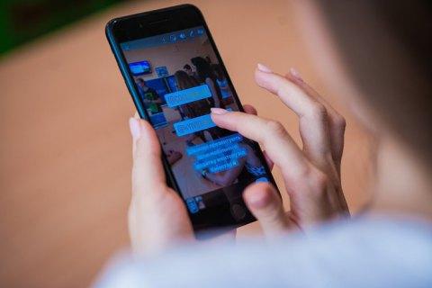 Місцева влада перешкоджає розвитку мобільного зв'язку, - Мінцифри