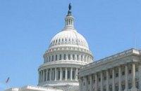 США невдоволені ухваленими в Україні поправками до закону про прокуратуру