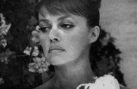 Умерла французская актриса Жанна Моро