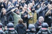 Россия в эпоху радикальной Европы