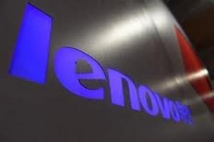 Lenovo планує відкрити завод у США