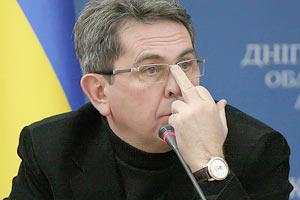 Минздрав отрицает отставку Емца