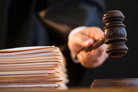Суд у Криму залишив чинним покарання матері активіста Куламетова
