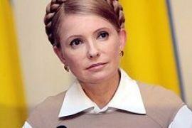 Для Тимошенко в теледебатах не видят кандидатуры достойней, чем Янукович