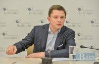 НАПК обнаружило нарушение в декларации депутата Довгого
