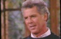 """Помер актор, який зіграв СіСі Кепвелла в """"Санта-Барбарі"""""""