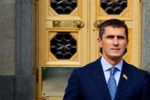 Депутаты от БПП отзывают свои подписи за отставку Яремы