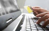 Популярний сервіс CashUp зможе максимально швидко надати у користування необхідну суму