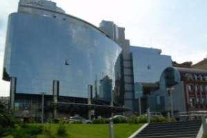 """К Евро-2012 лишь 5% украинских отелей получили """"звезды"""""""