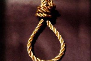 Власти Ирака за неделю казнили 42 суннитов
