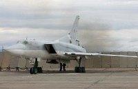 Латвійська армія повідомила про російські ракетоносці над Балтикою
