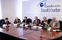 Кто приватизирует украинскую ГТС?