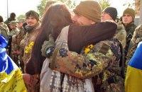 Минобороны объявило демобилизацию военнослужащих срочной службы