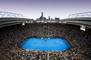 Тенісистам підвищили призові