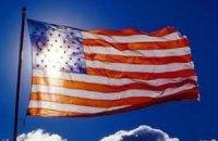 ВВП США в третьому кварталі зріс на 2%