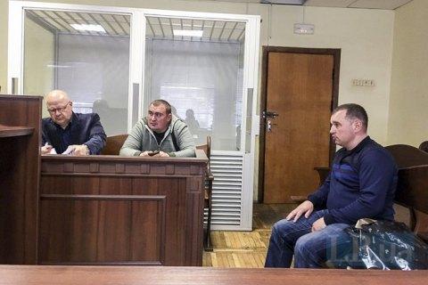 Конфлікт прокурорів. Чому затягується розгляд справ Майдану