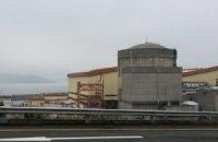 Експерти розкритикували плани розвитку атомної енергетики КНР