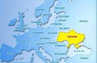 В Госдуме возмутились картой с украинским Крымом в TripAdvisor (обновлено)