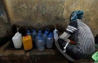 Полмиллиона детей в Йемене страдают от голода, - ООН