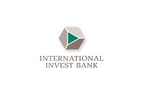 Банк Порошенко растет быстрее рынка
