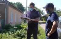 """На Кировоградщине будут судить полицейского, который выдавал себя за сотрудника СБУ и """"выманил"""" у женщины деньги"""