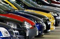 Украина вернется к импорту узбекских автомобилей