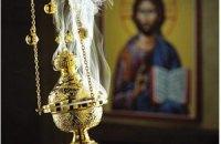 Спосіб життя українського духовенства відповідає рівню успішних топ-менеджерів