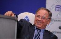 Йожеф Сабо назвал тройку лучших игроков первой части чемпионата Украины
