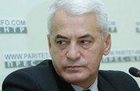 Сторонника Маркова посадили в Одессе под домашний арест