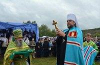Митрополит Симеон заявил, что ему обидно за решения УПЦ МП