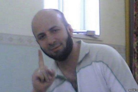 "Фигурант ""дела Хизб ут-Тахрир"" Теймур Абдуллаев перенес инсульт летом прошлого года"