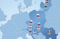 Тримор'я: чи можливий Балто-Чорноморський союз без України?