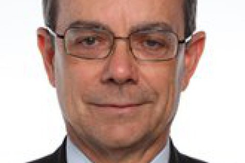 Новим президентом Парламентської асамблеї НАТО став італієць