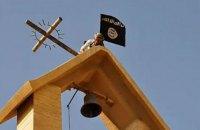 В Іраку виявлено більш ніж двісті масових поховань з жертвами ІДІЛ
