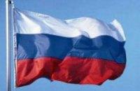 """Белорусские министры прибыли в Москву на """"молочные"""" переговоры"""