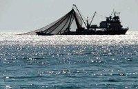 """Денисова призвала обменять экипаж """"Норда"""" на рыбаков с судна """"ЯМК-0041"""""""