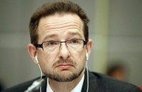 В ОБСЄ побоюються ескалації конфлікту між Україною та Росією