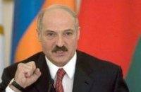 Лукашенко приказал перекрыть транзит российского газа в Европу