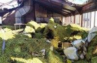 На Житомирщині згоріло 30 тонн хмелю