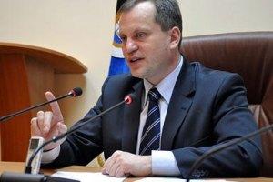 Местные власти вынуждены повышать тарифы на жилкомуслуги, - мэр Житомира