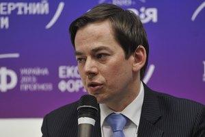 Экономике Украины понадобится 10-15 лет для изменений, - эксперт