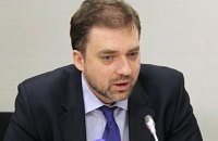Міністр оборони анонсував створення військової поліції