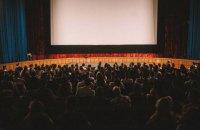 Профільний комітет Ради не зможе розглянути законопроєкт про відтермінування українського дубляжу фільмів цього тижня