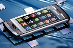 Sony, Toshiba и Hitachi объединяются для создания ЖК-дисплеев для смартфонов