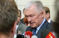 Анищенко: Тимошенко должны обследовать лишь в больницах Минздрава