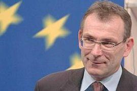 В ЕС не ожидают повторения газового конфликта с Украиной